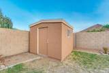 8917 Catalina Drive - Photo 47