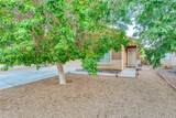 8917 Catalina Drive - Photo 8
