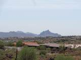 15436 Cerro Alto Drive - Photo 1