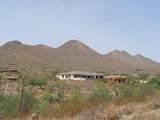 15436 Cerro Alto Drive - Photo 3