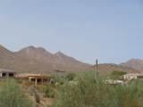 15436 Cerro Alto Drive - Photo 4