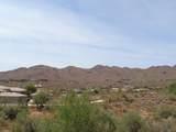 15436 Cerro Alto Drive - Photo 5