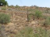 15436 Cerro Alto Drive - Photo 6