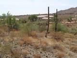 15436 Cerro Alto Drive - Photo 7