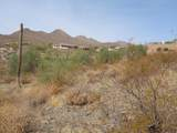 15436 Cerro Alto Drive - Photo 8