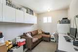 2302 Claxton Street - Photo 11