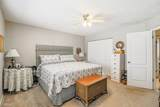 2302 Claxton Street - Photo 26