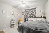 2302 Claxton Street - Photo 30