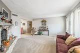 2302 Claxton Street - Photo 6
