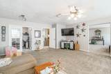 2302 Claxton Street - Photo 8
