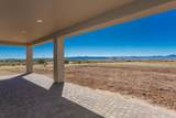 10910 Dreamy Fields Road - Photo 25
