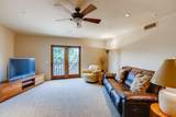 7723 Black Mountain Road - Photo 28