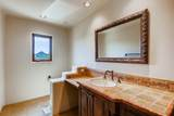 7723 Black Mountain Road - Photo 37