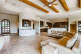7723 Black Mountain Road - Photo 4