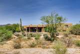 7723 Black Mountain Road - Photo 43