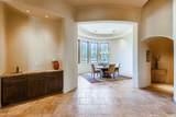 7723 Black Mountain Road - Photo 6