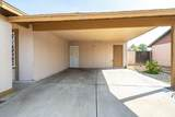 5331 Almeria Road - Photo 4