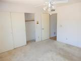 1486 Leisure World - Photo 16
