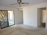 1486 Leisure World - Photo 34