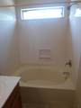 10366 Edgewood Avenue - Photo 19