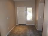 10366 Edgewood Avenue - Photo 4