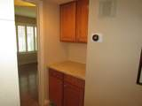 13639 Gardenview Drive - Photo 39