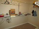 13639 Gardenview Drive - Photo 45