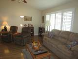 13639 Gardenview Drive - Photo 8
