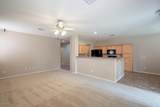 2060 Bellerive Place - Photo 11