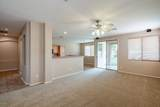2060 Bellerive Place - Photo 3