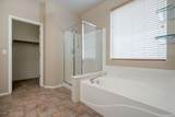 2060 Bellerive Place - Photo 31