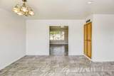 5037 Cambridge Avenue - Photo 10