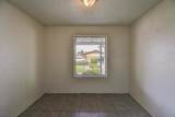 5037 Cambridge Avenue - Photo 19