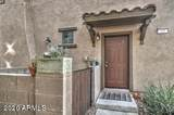 1250 Rialto Drive - Photo 3
