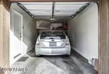 1250 Rialto Drive - Photo 32