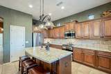 8195 Fairy Duster Drive - Photo 42