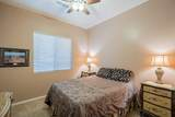8195 Fairy Duster Drive - Photo 45