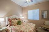 8195 Fairy Duster Drive - Photo 47