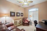 8195 Fairy Duster Drive - Photo 48