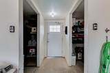 11327 5th Avenue - Photo 43