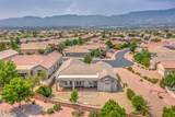 945 Desert View Drive - Photo 1