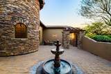 8559 Canyon Estates Circle - Photo 10