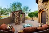8559 Canyon Estates Circle - Photo 11