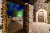 8559 Canyon Estates Circle - Photo 13