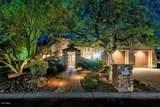 8559 Canyon Estates Circle - Photo 3