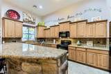 8559 Canyon Estates Circle - Photo 36