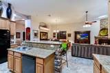 8559 Canyon Estates Circle - Photo 39