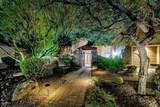 8559 Canyon Estates Circle - Photo 4