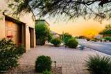 8559 Canyon Estates Circle - Photo 5
