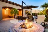 8559 Canyon Estates Circle - Photo 57